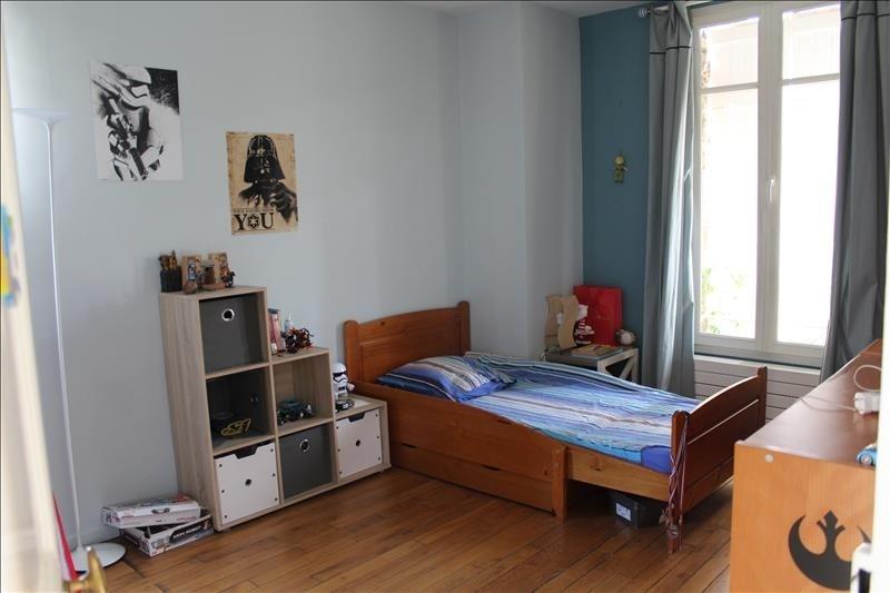Deluxe sale house / villa Bois colombes 1442000€ - Picture 6