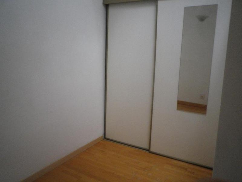 Location appartement Aix en provence 720€ CC - Photo 6