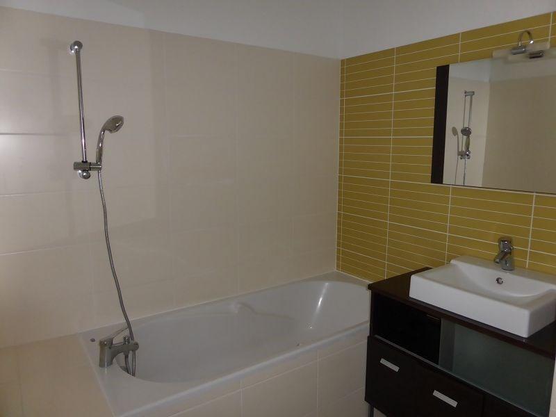 Location appartement St denis 607€ CC - Photo 6