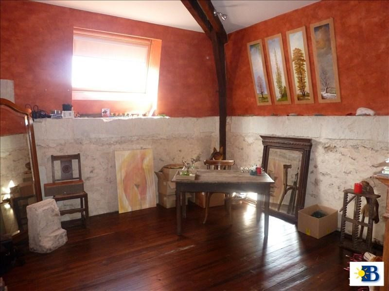 Vente maison / villa Monthoiron 193 980€ - Photo 3