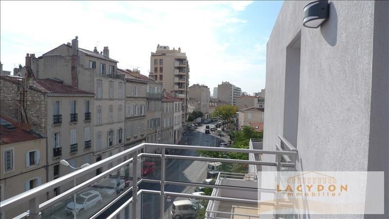 Location appartement Marseille 4ème 720€ CC - Photo 3