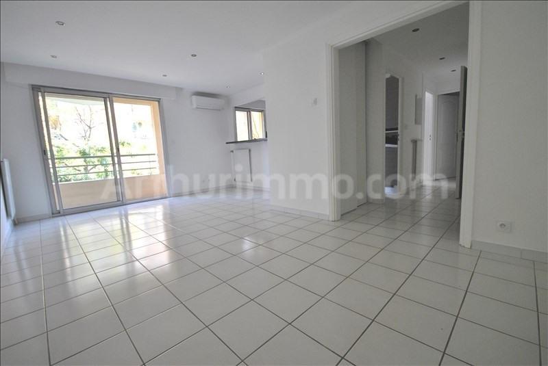 Vente appartement St raphael 223000€ - Photo 2