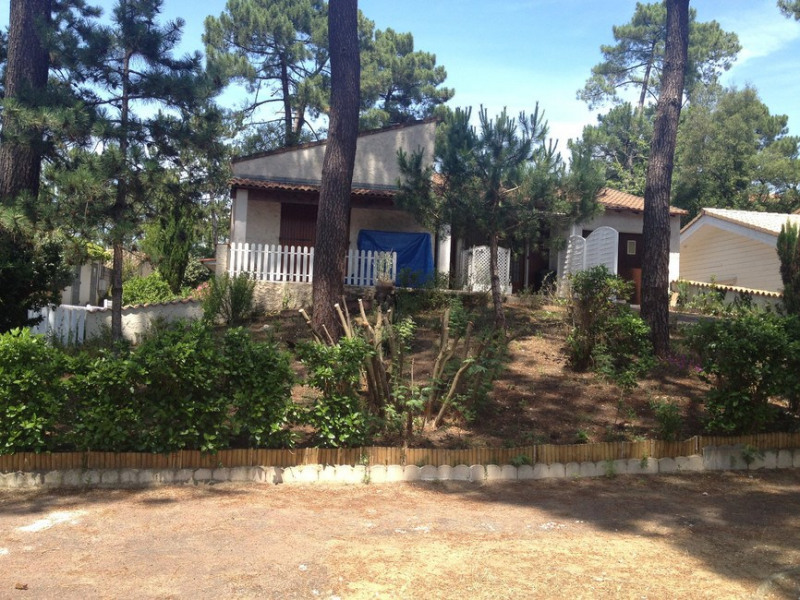 Sale house / villa Ronce les bains 484250€ - Picture 1