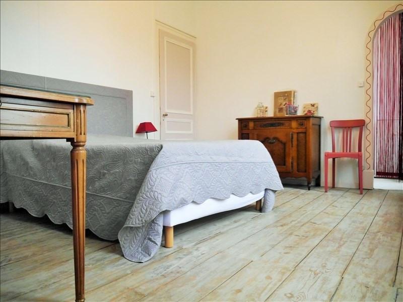 Deluxe sale house / villa Bethune 280800€ - Picture 7