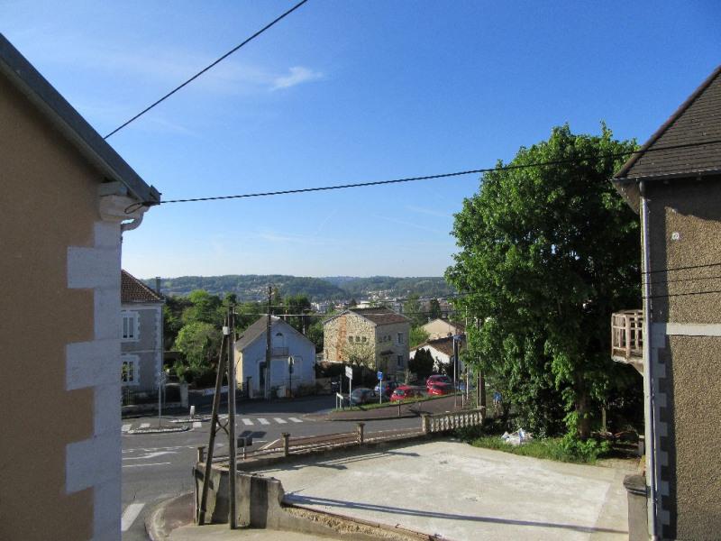 Vente maison / villa Perigueux 152250€ - Photo 4
