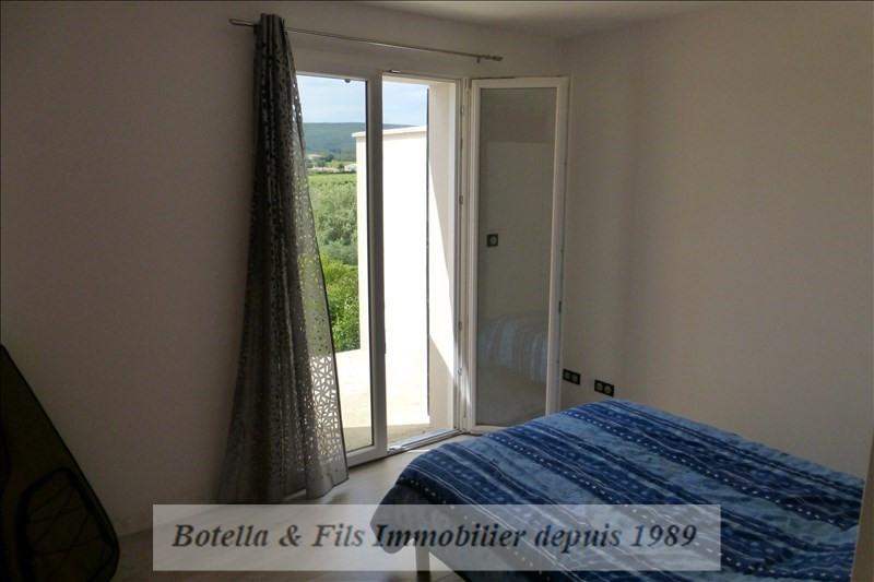 Vente maison / villa St michel d euzet 242900€ - Photo 4