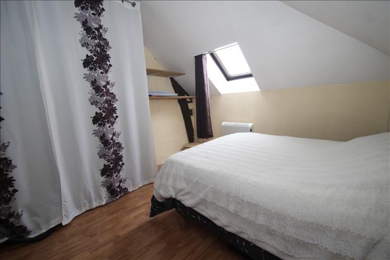 Vente appartement Mareuil sur ourcq 92000€ - Photo 4