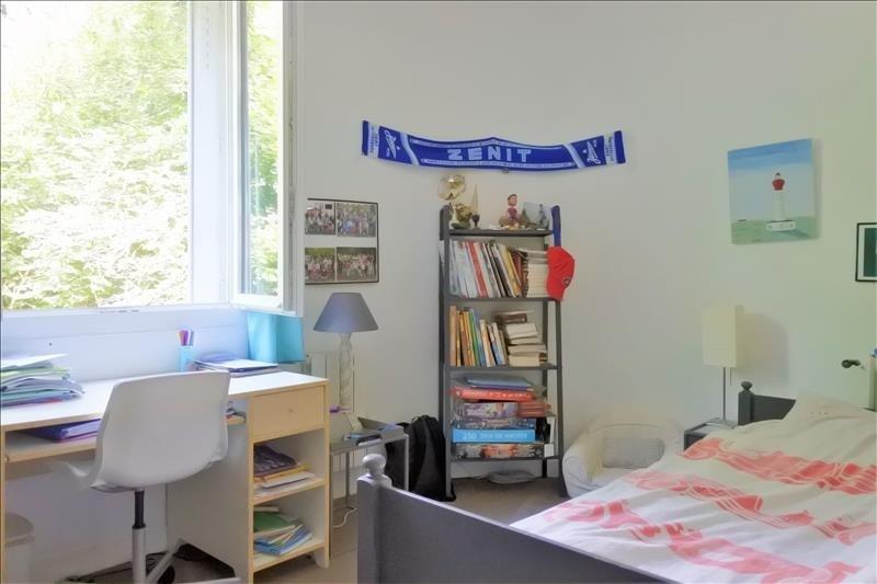 Vente appartement Garches 440000€ - Photo 10