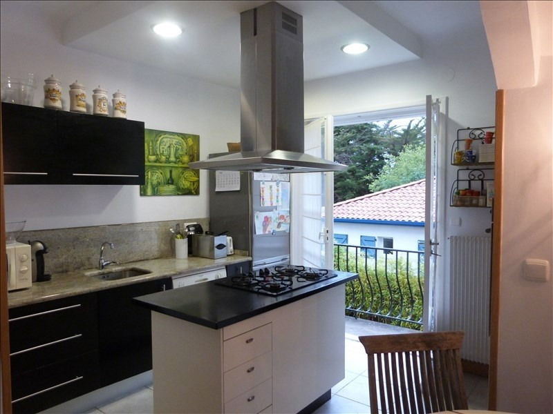 Vente appartement Hendaye 250 000€ - Photo 5