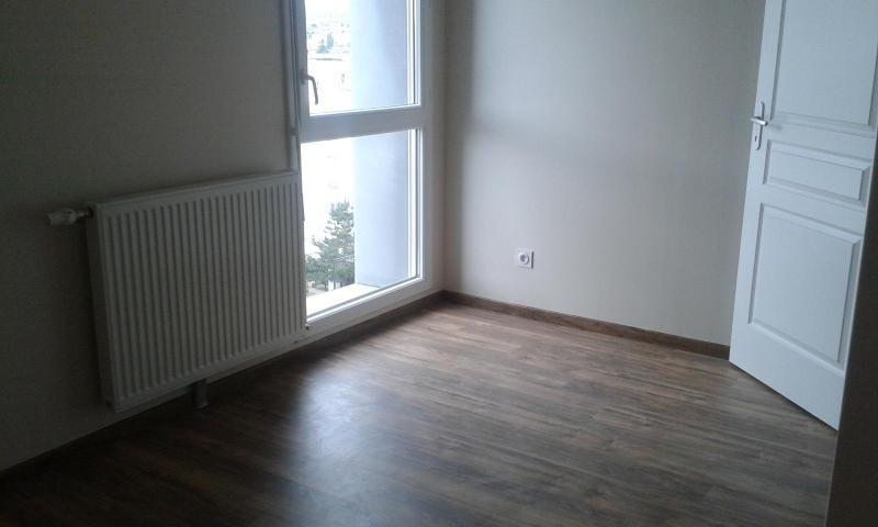 Location appartement Dijon 603€ CC - Photo 3