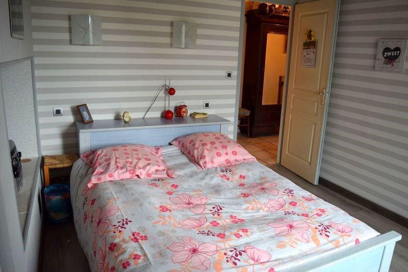 Vente maison / villa Cazoules 224000€ - Photo 29