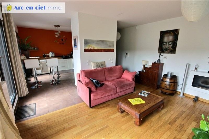 Vendita appartamento Paris 19ème 799900€ - Fotografia 6