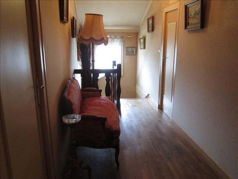 Sale house / villa Plerin 221845€ - Picture 5
