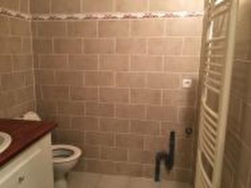 Sale house / villa Agen 81250€ - Picture 5