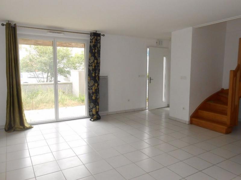 Sale house / villa Blagnac 273500€ - Picture 2