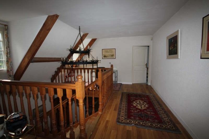 Deluxe sale house / villa Lamorlaye 685000€ - Picture 5