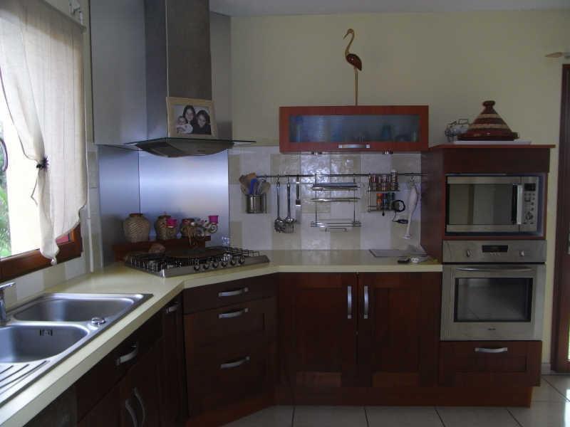 Vente maison / villa Plouguerneau 374500€ - Photo 8