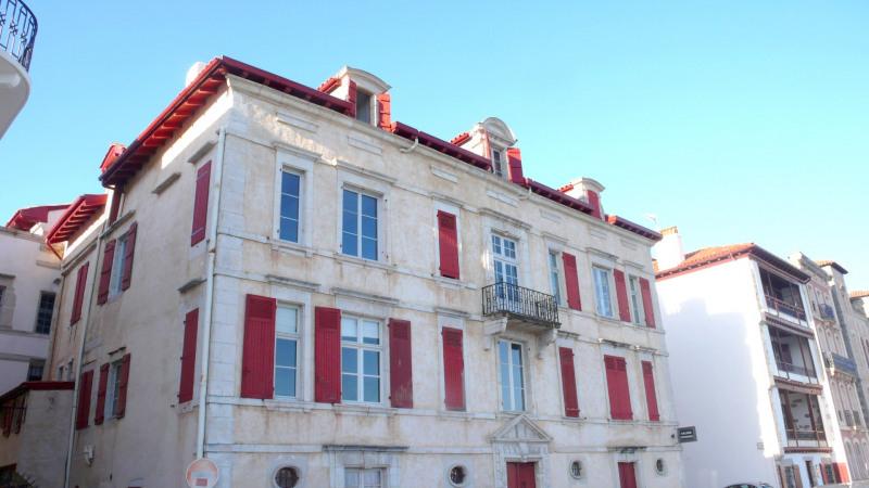 Vente appartement Saint-jean-de-luz 1440000€ - Photo 6