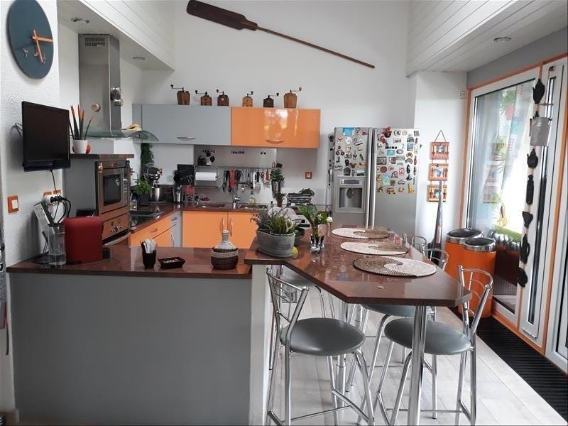 Sale house / villa Gavrelle 543000€ - Picture 3