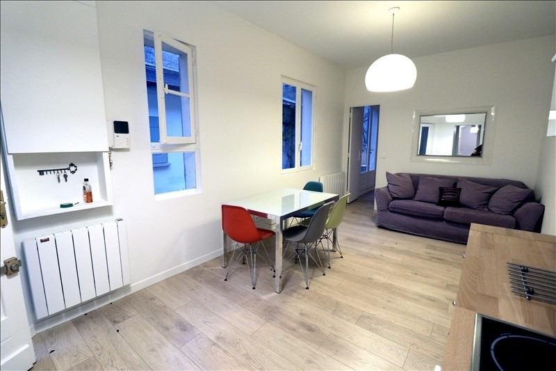 Vente appartement Versailles 435 000€ - Photo 3