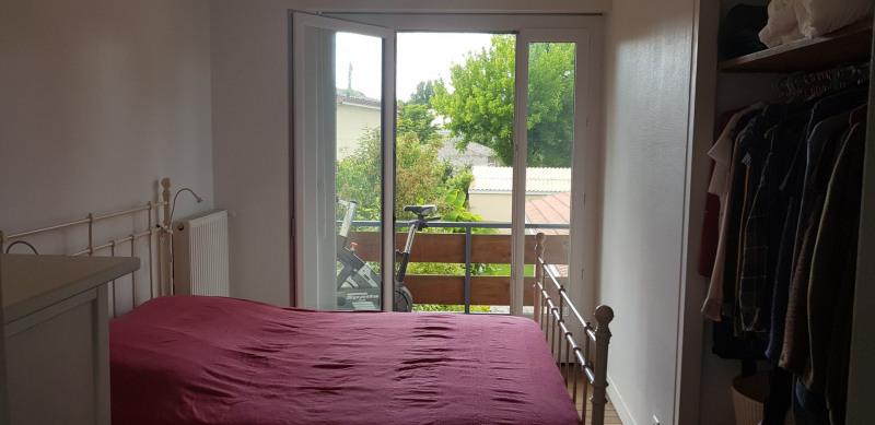 Rental house / villa La brède 1100€ CC - Picture 14
