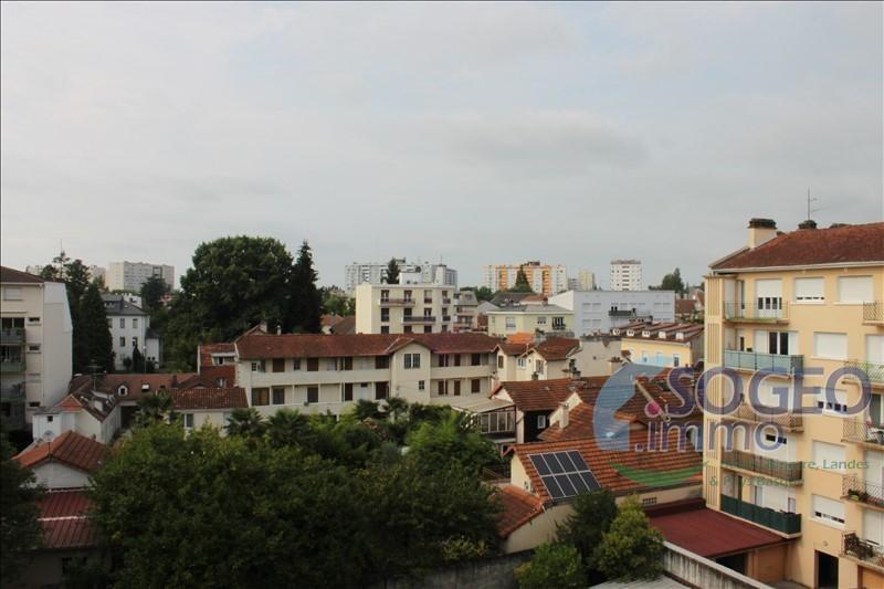 Location appartement Pau 640€ CC - Photo 5