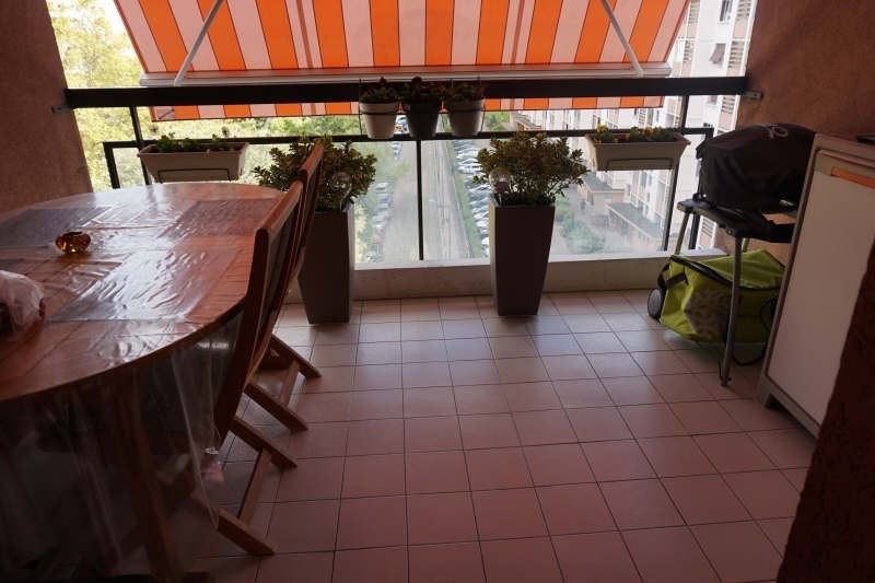 Vente appartement Villeurbanne 310 000€ - Photo 6