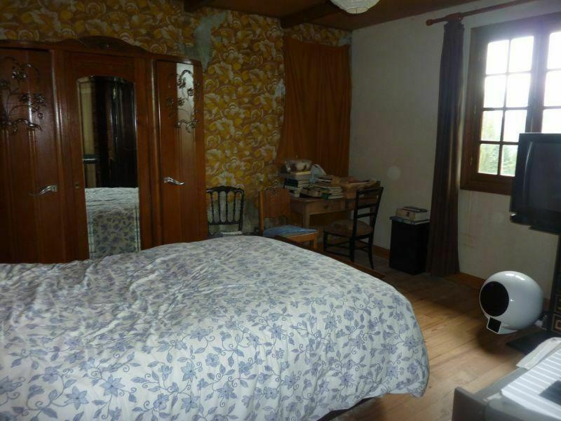 Vente de prestige maison / villa Pont-l'évêque 472500€ - Photo 3