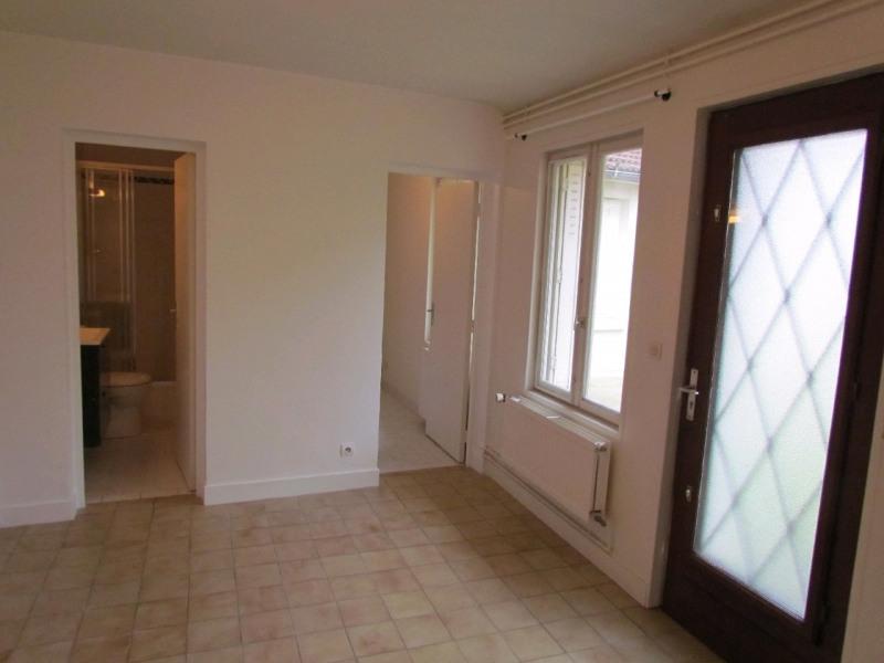 Rental apartment Champigny sur marne 580€ CC - Picture 3