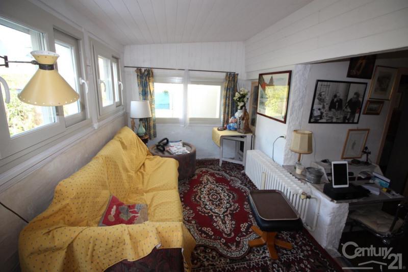Verkoop  huis Deauville 450000€ - Foto 4