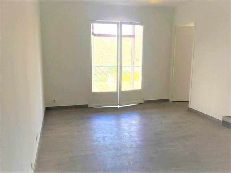 Sale apartment Six fours les plages 158500€ - Picture 4