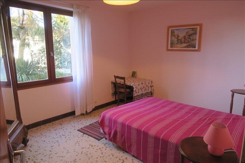 Vente appartement St georges de didonne 233000€ - Photo 7