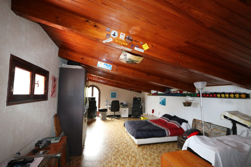 Verkauf von luxusobjekt haus Villefranche sur mer 1290000€ - Fotografie 16