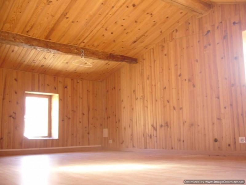 Venta  casa Villepinte 36000€ - Fotografía 6