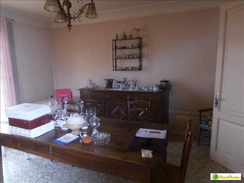 Sale house / villa Angouleme 275600€ - Picture 6