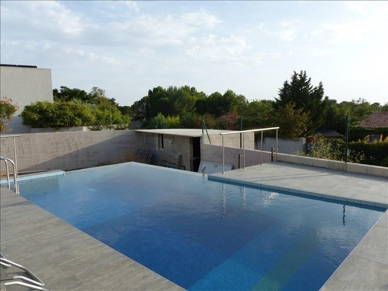 Vente maison / villa Beziers 345000€ - Photo 2