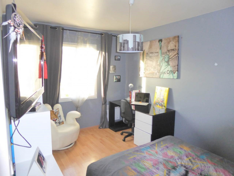 Vente maison / villa Saint-laurent-de-cognac 259210€ - Photo 7