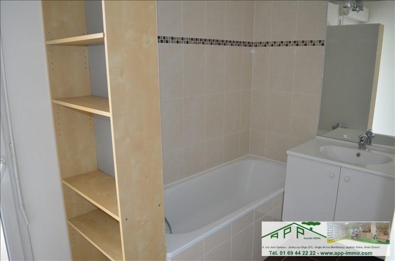 Sale apartment Juvisy sur orge 279900€ - Picture 5