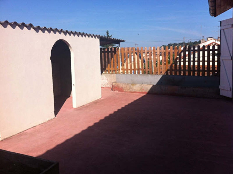 Investment property building Agen 380 000€ - Picture 2