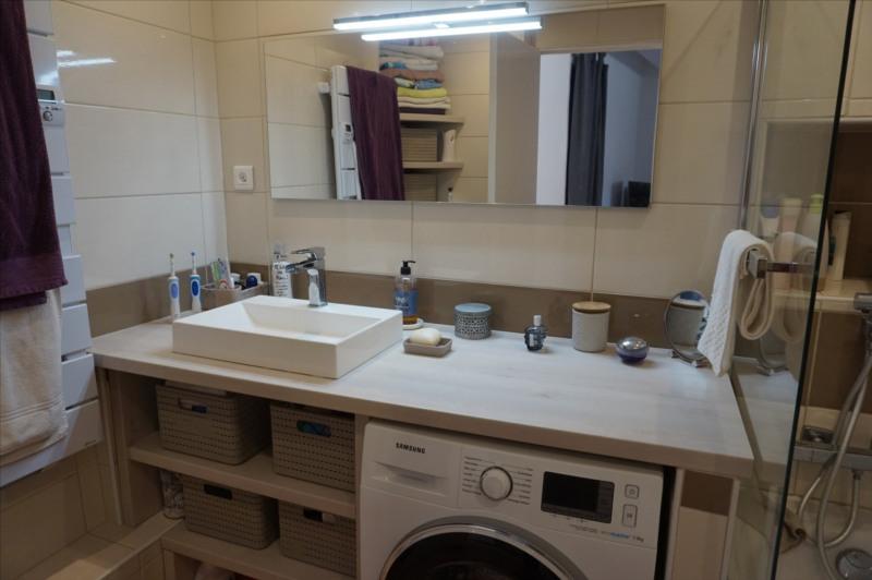 Vente appartement Six fours les plages 215000€ - Photo 2