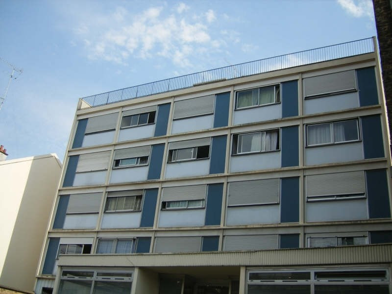 Vente appartement Juvisy sur orge 89 000€ - Photo 1