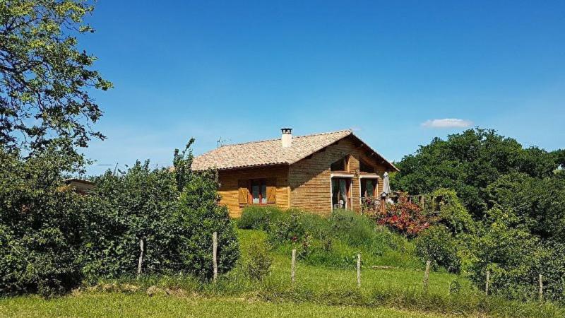 Sale house / villa Biras 174900€ - Picture 4