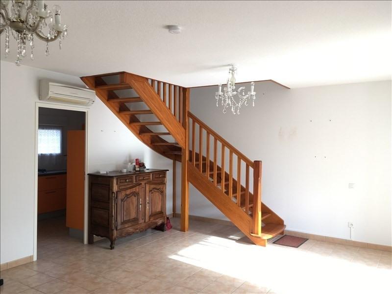Sale house / villa Hinx 226800€ - Picture 2