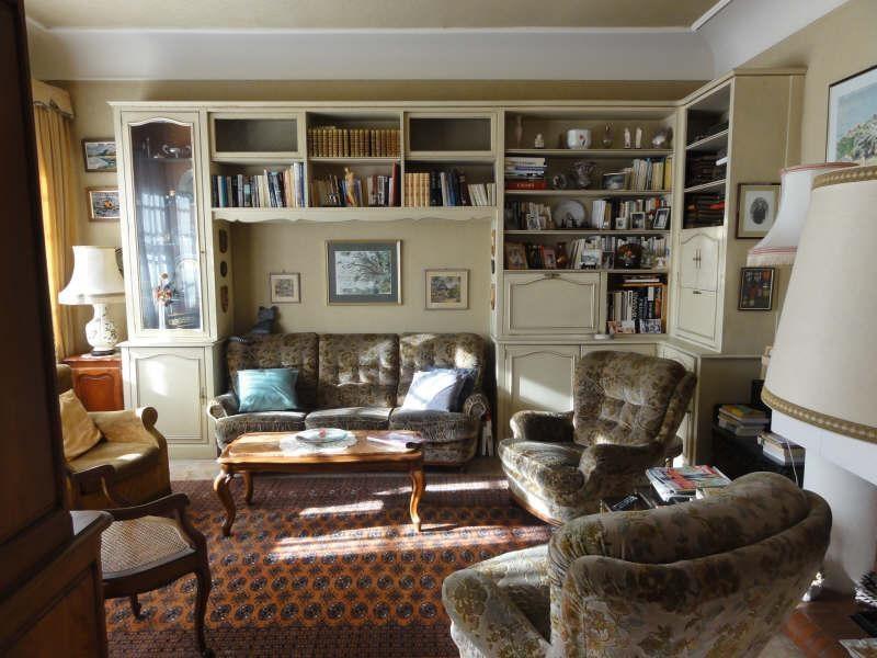 Vendita casa Avignon 379000€ - Fotografia 6
