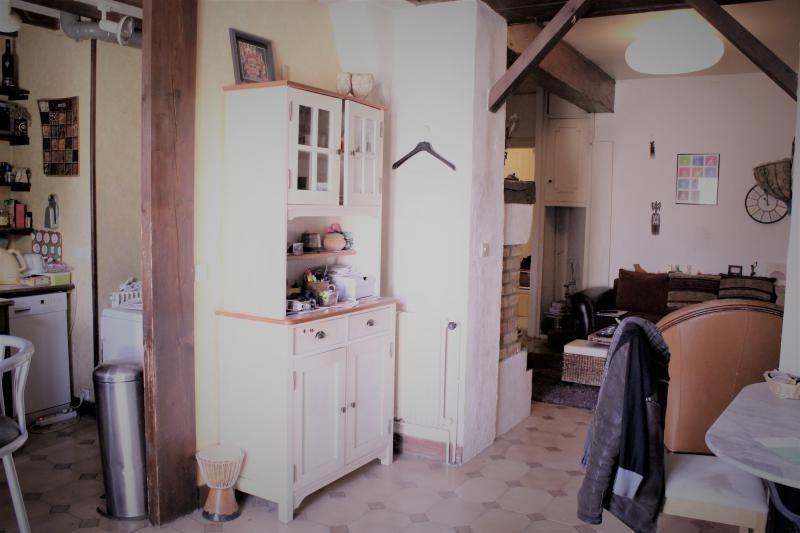 Vente maison / villa St ouen l aumone 270400€ - Photo 3