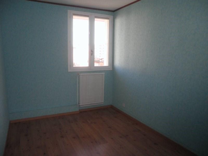 Rental apartment Colomiers 830€ CC - Picture 6