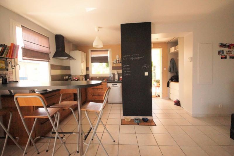 Vente maison / villa L isle d abeau 237000€ - Photo 4