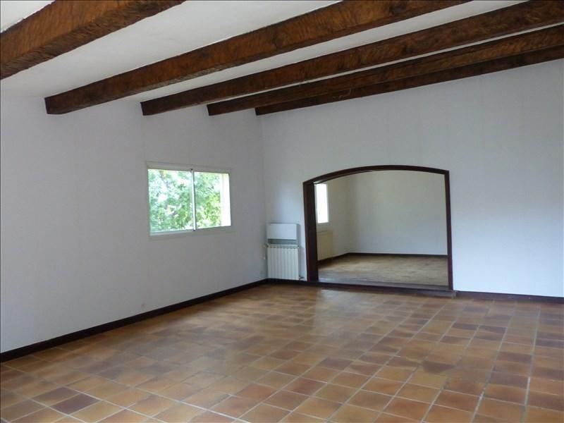 Vente maison / villa Beziers 335000€ - Photo 4