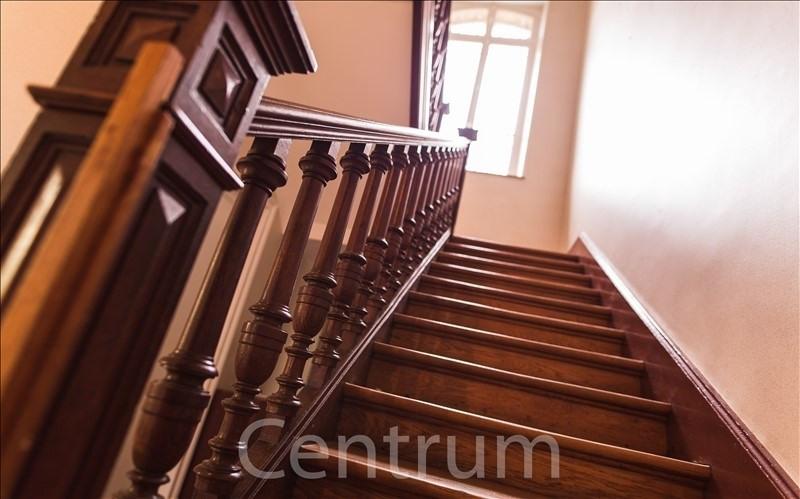 Vendita casa Jarny 499000€ - Fotografia 11