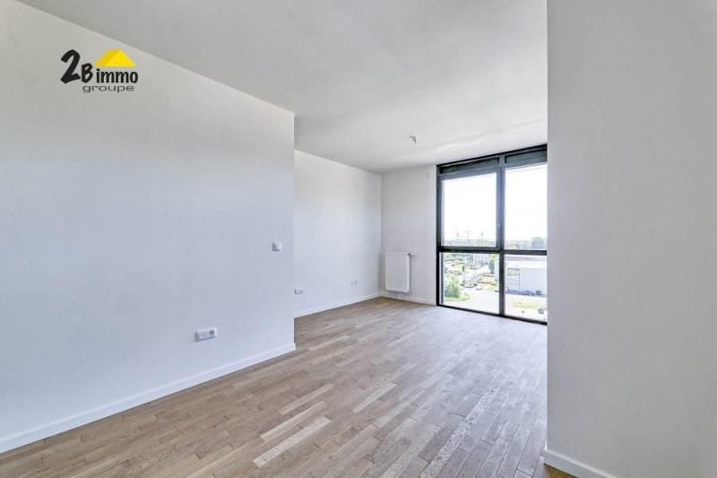 Sale apartment Thiais 420000€ - Picture 19